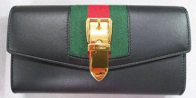 グッチ 財布