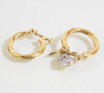 金製品宝石全般